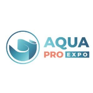 Международная выставка AquaPro Expo 2020