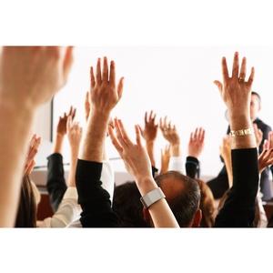 Глас народа – когда не обойтись без общего собрания собственников