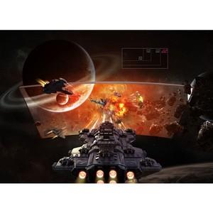 LG Electronics представляет игровой монитор 38GN950 UltraGear™ QHD+