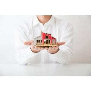 Как узнать, какие документы необходимы для оформления недвижимости?