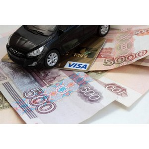 3 законных способа платить за авто меньше