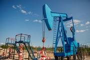 Варьеганнефть использует новые методы контроля качества нефтепродуктов