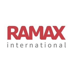 Решение от Рамакс для инвентаризации предметов временного пользования