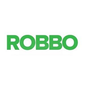Сеть школ робототехники RobboClub вышла на рынок Африки