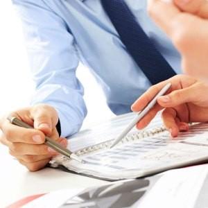 Недействующие предприниматели будут исключаться из ЕГРИП