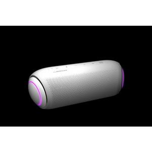 Портативные Bluetooth-колонки LG XBoom Go PL серии  в России