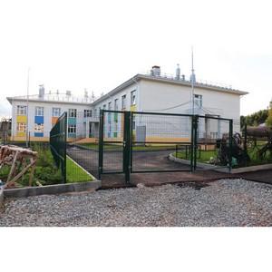 Удмуртэнерго предоставило мощности для нового детского сада в Ижевске