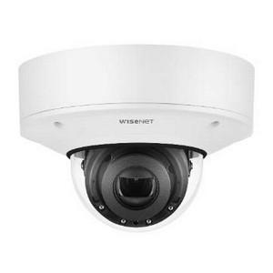 Новые уличные IP камеры со встроенным PoE инжектором от Wisenet