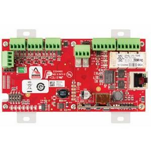 Ассортимент LenelS2 пополнили модули расширения контроллеров СКУД