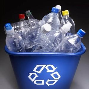Ученые переработали пластиковые отходы в элементы для хранения энергии