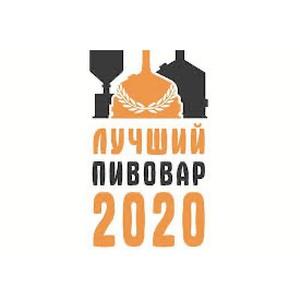 Новосибирские пивовары поедут на финал конкурса «Лучший пивовар»