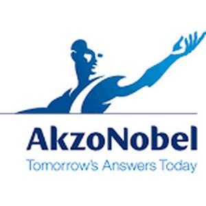 AkzoNobel публикует результаты за второй квартал 2020 года