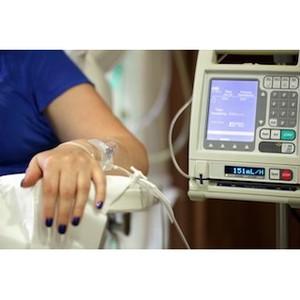 «АльфаСтрахование-ОМС» помогает пациентам с онкологией