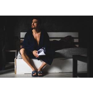 Игорь Стам: «Интересны только настоящие люди»