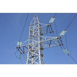 Ивэнерго: соблюдайте правила безопасности вблизи энергообъектов!