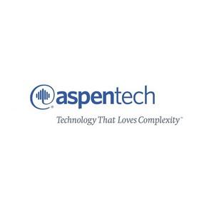AspenTech: Цифровые двойники на службе у компаний