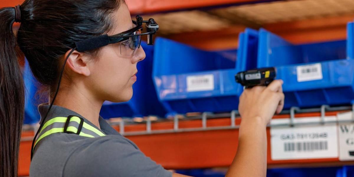 Технологии как фактор эффективности розничной цепи поставок товаров