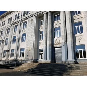 Softline оснастила площадку для компетенций WorldSkills в ПХТТ