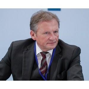 Титов попросил Путина продлить субсидии МСП на выплату зарплат