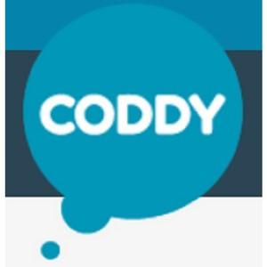 Выпускники школы Coddy презентовали свои проекты