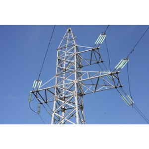 Ивэнерго: хищение энергооборудования грозит уголовной ответственностью
