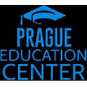 Бесплатное европейское образование и конкурс грантов от школы в Чехии