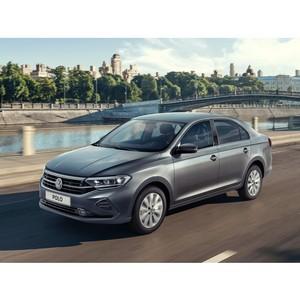 Популярные авто рынка РФ в «Балтийском лизинге» на выгодных условиях