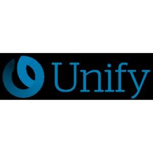 Завершается юридическое объединение Unify и Atos в России