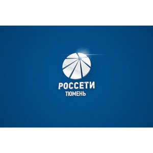 «Россети Тюмень» вошли в партнерство по развитию русской Арктики