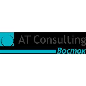 Три проекта AT Consulting Восток заняли призовые места на «Проф-IT»