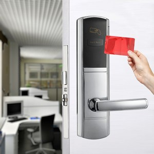Электронные RFID замки для офисов от производителя