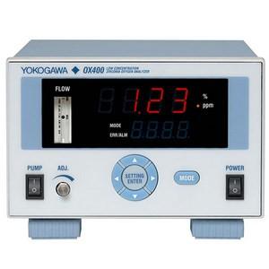 Иокогава Электрик СНГ автоматизировала работу сервисного центра