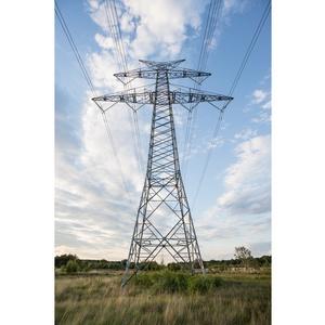 Энергетики проводят пробные плавки гололеда на ЛЭП в Поволжье