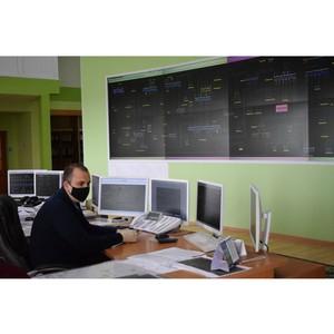 «Россети Тюмень» смоделировали автономный режим энергоснабжения в Югре
