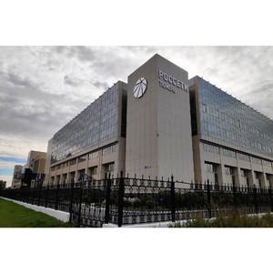 Россети Тюмень вложат 1/2 млрд рублей в модернизацию подстанции в Югре