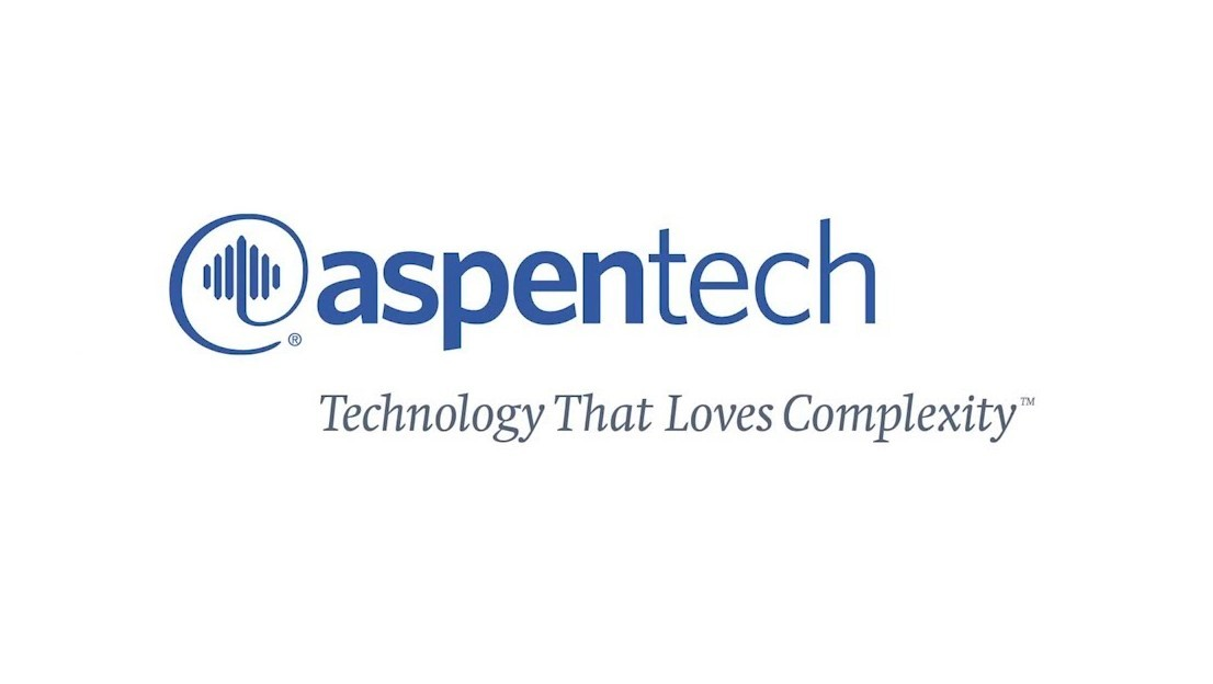 Компания AspenTech представляет решение Aspen Unified