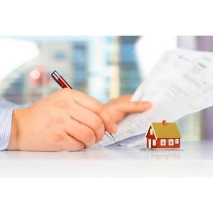 Необходимо ли согласие супруга на сделку при купле-продаже квартиры