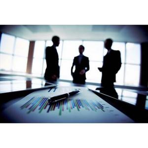 «Балтийский лизинг» присоединился к дискуссии о тенденциях рынка