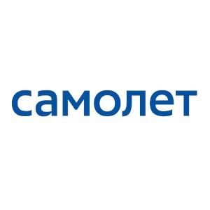 Объемы выхода жилья на рынок в Московском регионе вырастут