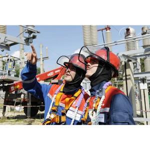 С начала года в Ивэнерго отремонтировали 1647 км линий электропередачи