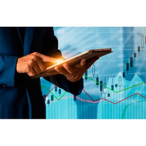 Стартовала XII Международная Банковская Конференция при поддержке РСХБ