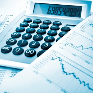 8 сентября - День финансиста в России