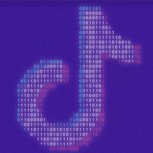 TikTok частично раскрыл принципы рекомендательных алгоритмов
