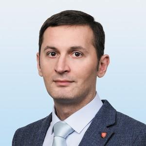 Марат Мурадян возглавил комитет РГУД по стратегическим коммуникациям