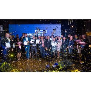 Стартует новый сезон премии Magic People IT Channel Awards 2020