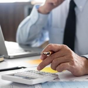 Ошибка в платёжном поручении ведёт к налоговой задолженности