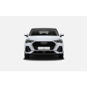 Стань владельцем Audi вместе с «Балтийским лизингом» за 1 тыс. руб