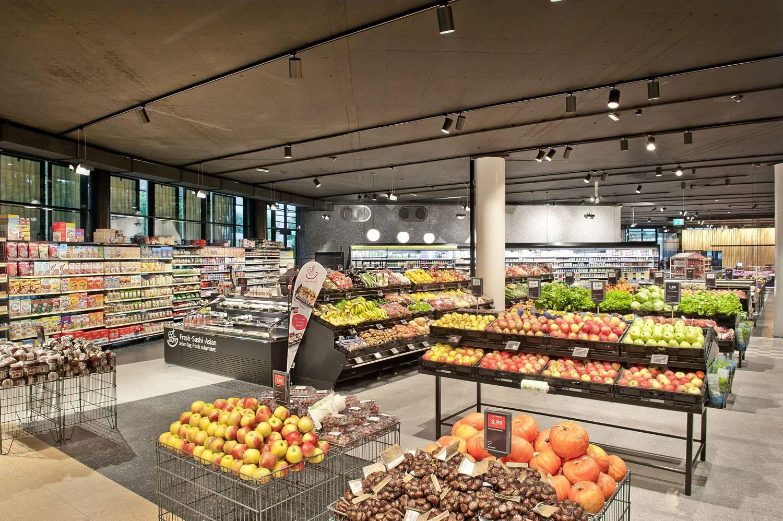 Лишь двое из десяти потребителей уверены в безопасности продуктов