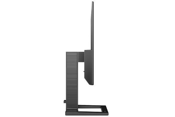 Компания MMD представляет новую серию мониторов Philips E2