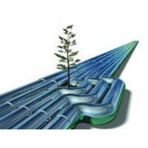 «Варьеганнефть» внедряет инновационные методы в работе нефтепроводов